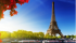 14-05 Paris#